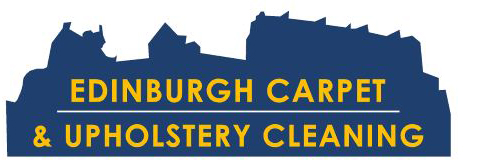 Carpet Cleaning & Upholstery Edinburgh | Domestic & Commercial Cleaning