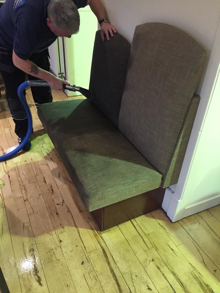 upholstery cleaning carpet cleaning upholstery edinburgh. Black Bedroom Furniture Sets. Home Design Ideas